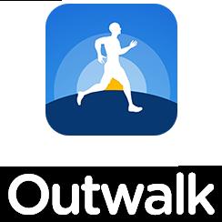 Outwalk